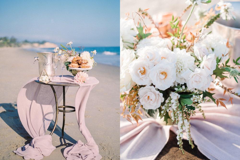 santa-barbara-elopement-wedding-elope-planner-event-design-coordinator-day-of-intimate-small-beach-ocean-view-front-lantern-blush-driftwood-summerland (6).jpg