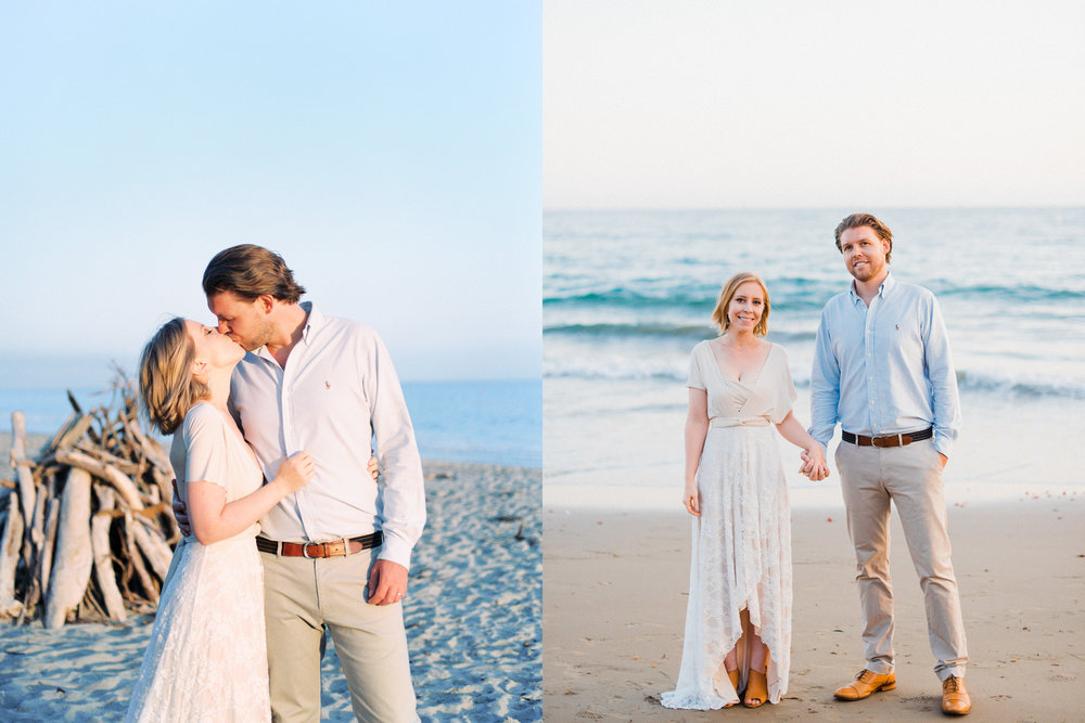 santa-barbara-elopement-wedding-elope-planner-event-design-coordinator-day-of-intimate-small-beach-ocean-view-front-lantern-blush-driftwood-summerland (12).jpg