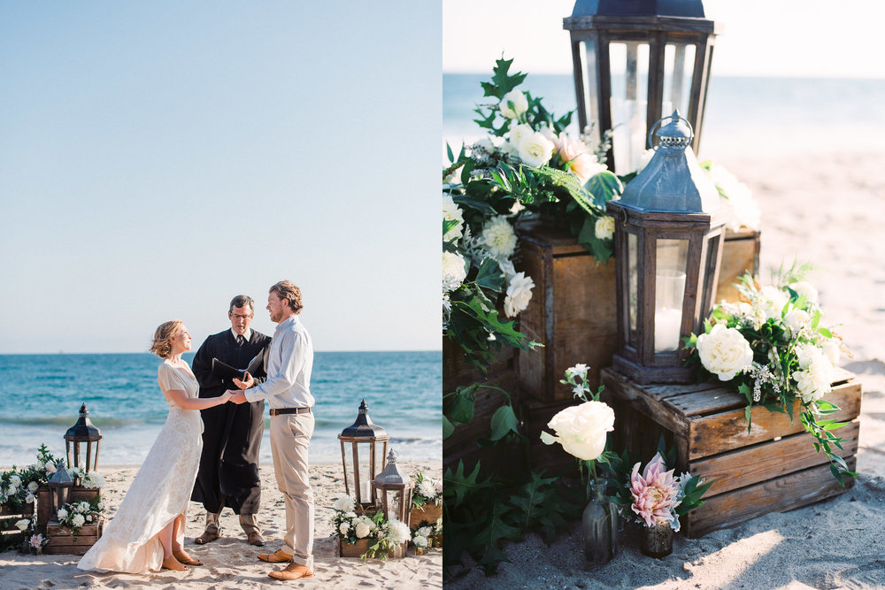 santa-barbara-elopement-wedding-elope-planner-event-design-coordinator-day-of-intimate-small-beach-ocean-view-front-lantern-blush-driftwood-summerland (2).jpg