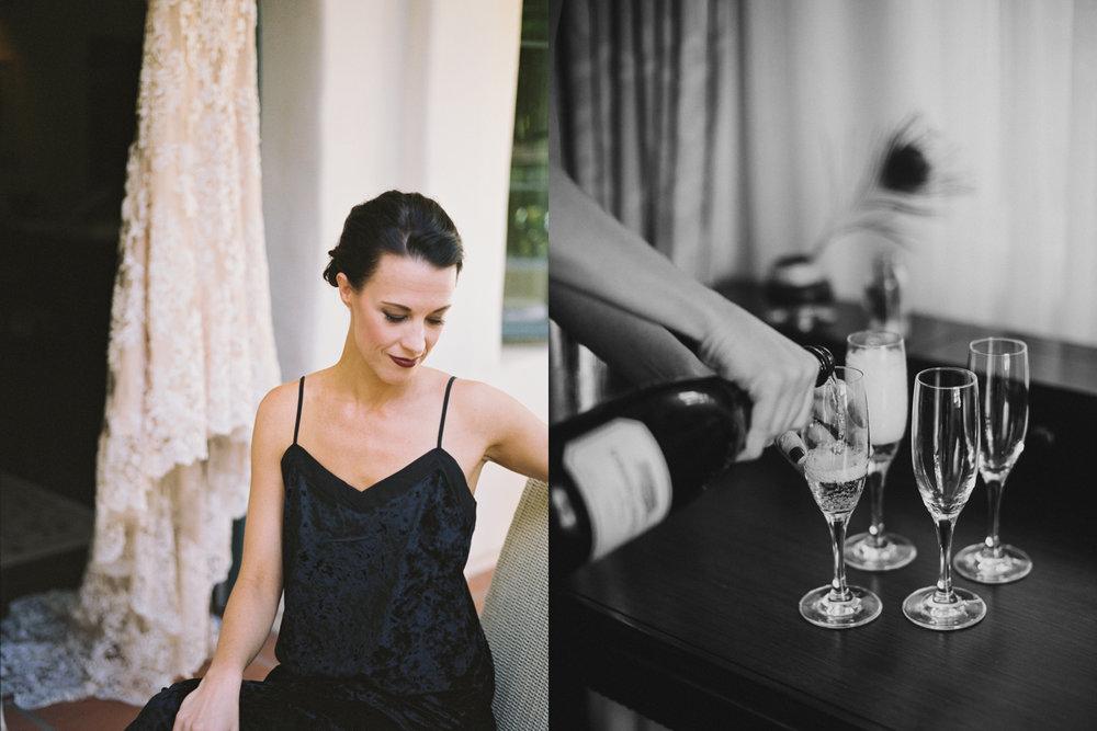 santa-barbara-elopement-elope-alegria-design-event-planner-coordinator-day-of-el-encanto-resort-lily-pond-wedding-intimate-red-maroon-city-ocean-view-rooftop (6).jpg