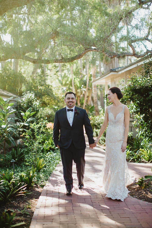 santa-barbara-elopement-elope-alegria-design-event-planner-coordinator-day-of-el-encanto-resort-lily-pond-wedding-intimate-red-maroon-city-ocean-view-rooftop (13).jpg