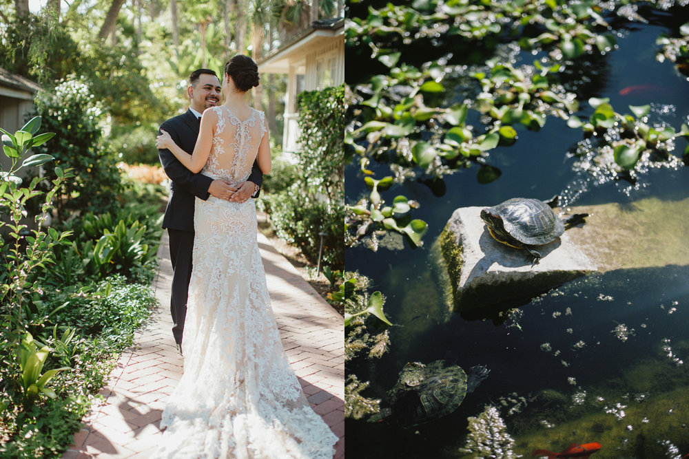 santa-barbara-elopement-elope-alegria-design-event-planner-coordinator-day-of-el-encanto-resort-lily-pond-wedding-intimate-red-maroon-city-ocean-view-rooftop (14).jpg