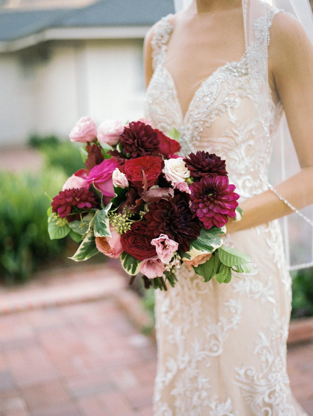 santa-barbara-elopement-elope-alegria-design-event-planner-coordinator-day-of-el-encanto-resort-lily-pond-wedding-intimate-red-maroon-city-ocean-view-rooftop (15).jpg