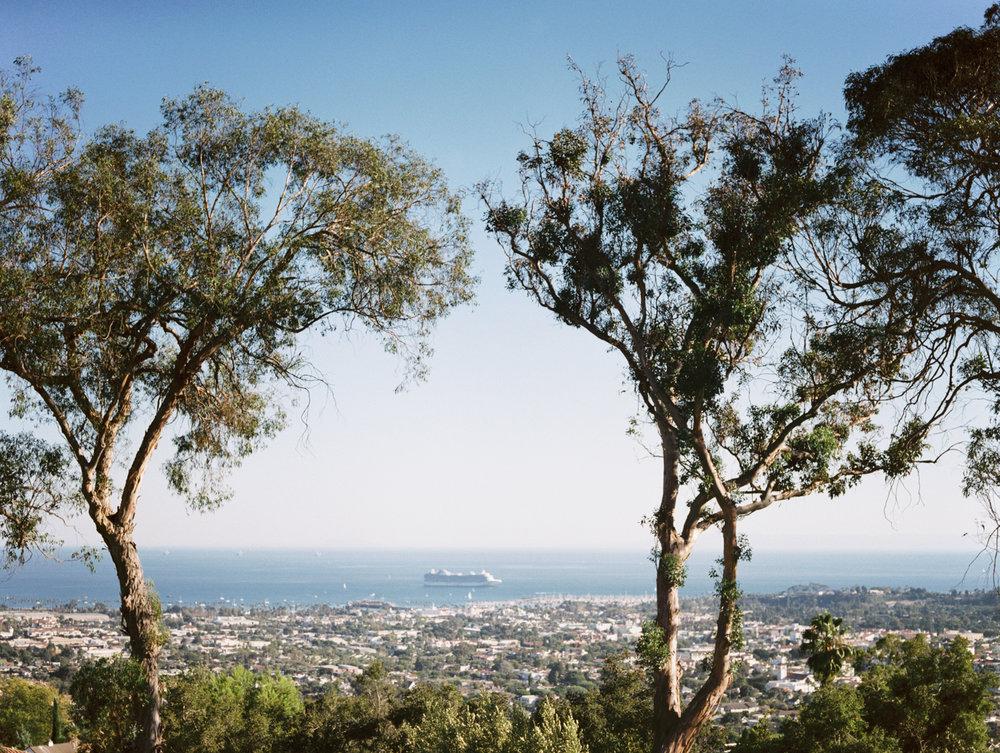 santa-barbara-elopement-elope-alegria-design-event-planner-coordinator-day-of-el-encanto-resort-lily-pond-wedding-intimate-red-maroon-city-ocean-view-rooftop (23).jpg