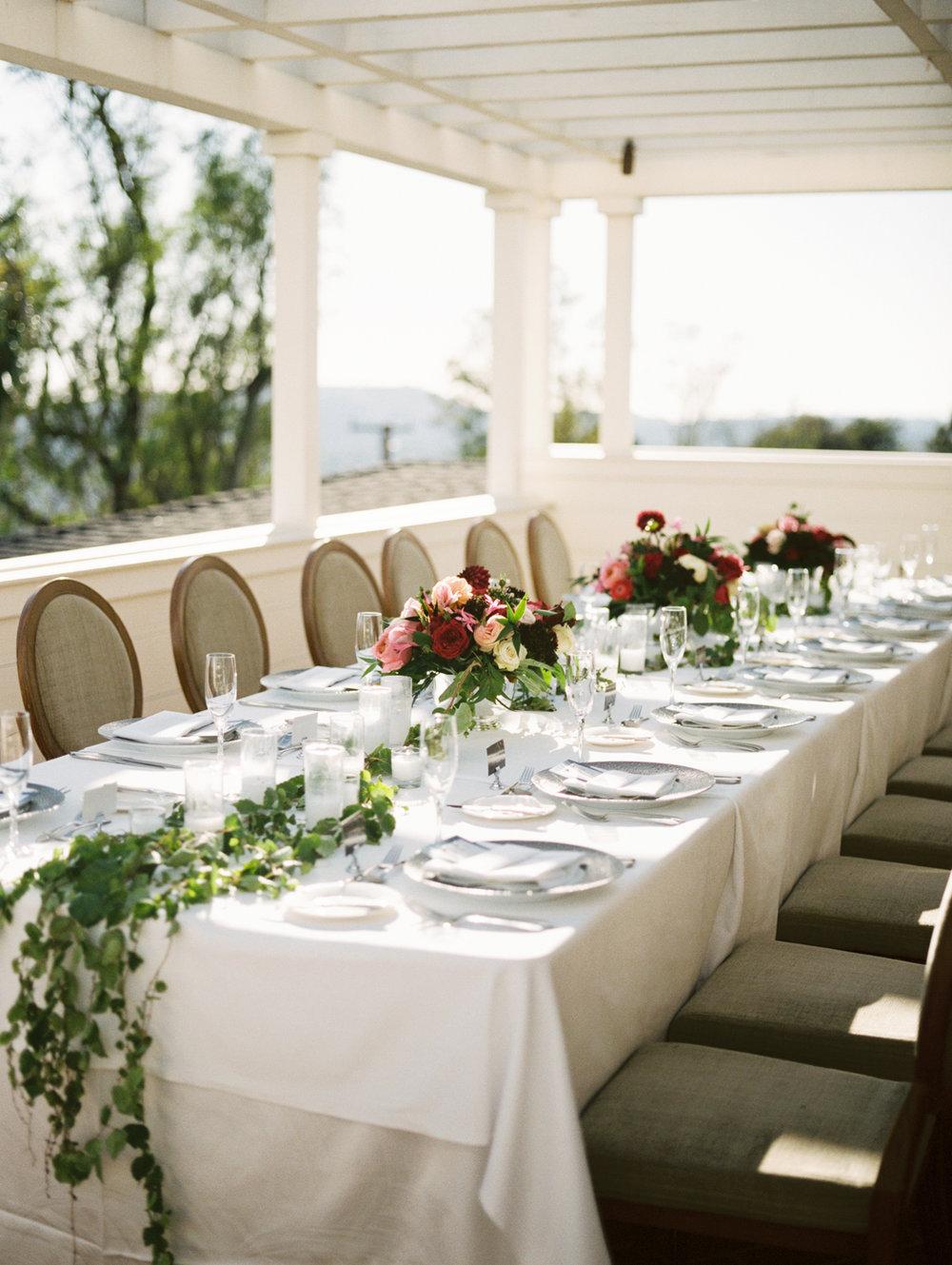 santa-barbara-elopement-elope-alegria-design-event-planner-coordinator-day-of-el-encanto-resort-lily-pond-wedding-intimate-red-maroon-city-ocean-view-rooftop (24).jpg