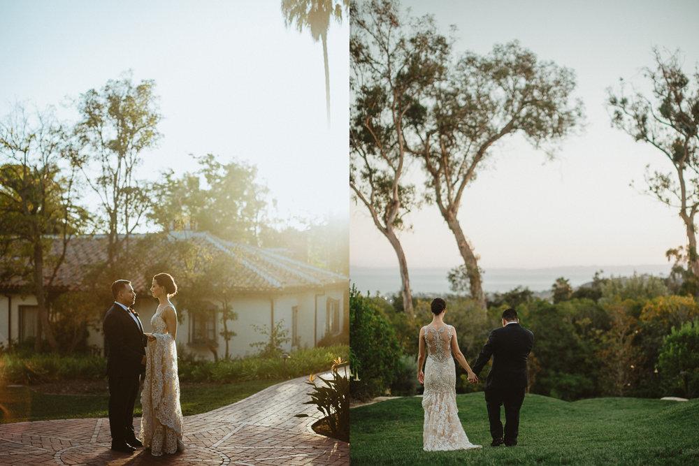 santa-barbara-elopement-elope-alegria-design-event-planner-coordinator-day-of-el-encanto-resort-lily-pond-wedding-intimate-red-maroon-city-ocean-view-rooftop (27).jpg