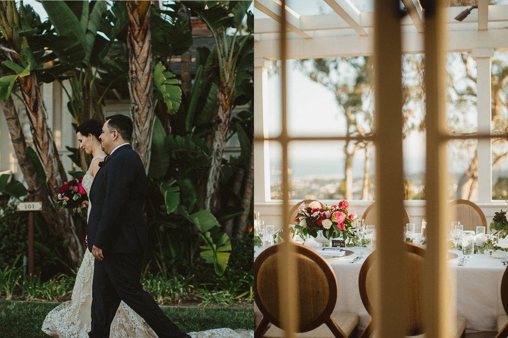 santa-barbara-elopement-elope-alegria-design-event-planner-coordinator-day-of-el-encanto-resort-lily-pond-wedding-intimate-red-maroon-city-ocean-view-rooftop (30).jpg