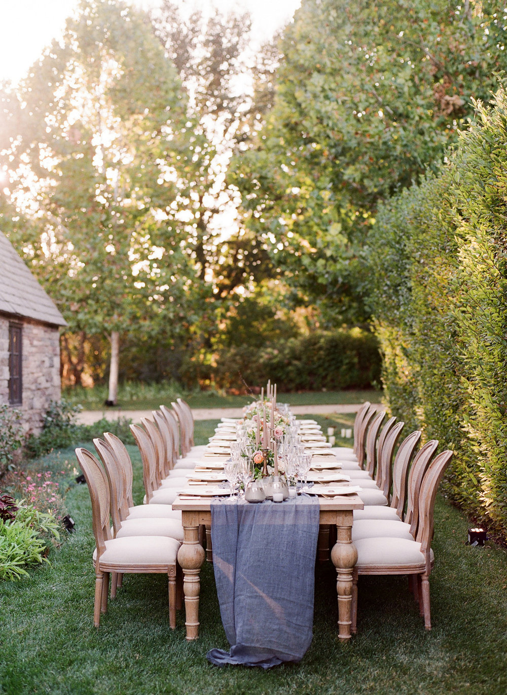 santa-barbara-elopement-elope-wedding-planner-planning-coordinator-day-of-intimate-event-design-kestrel-park-santa-ynez-english-country-estate-garden-castle (22).jpg