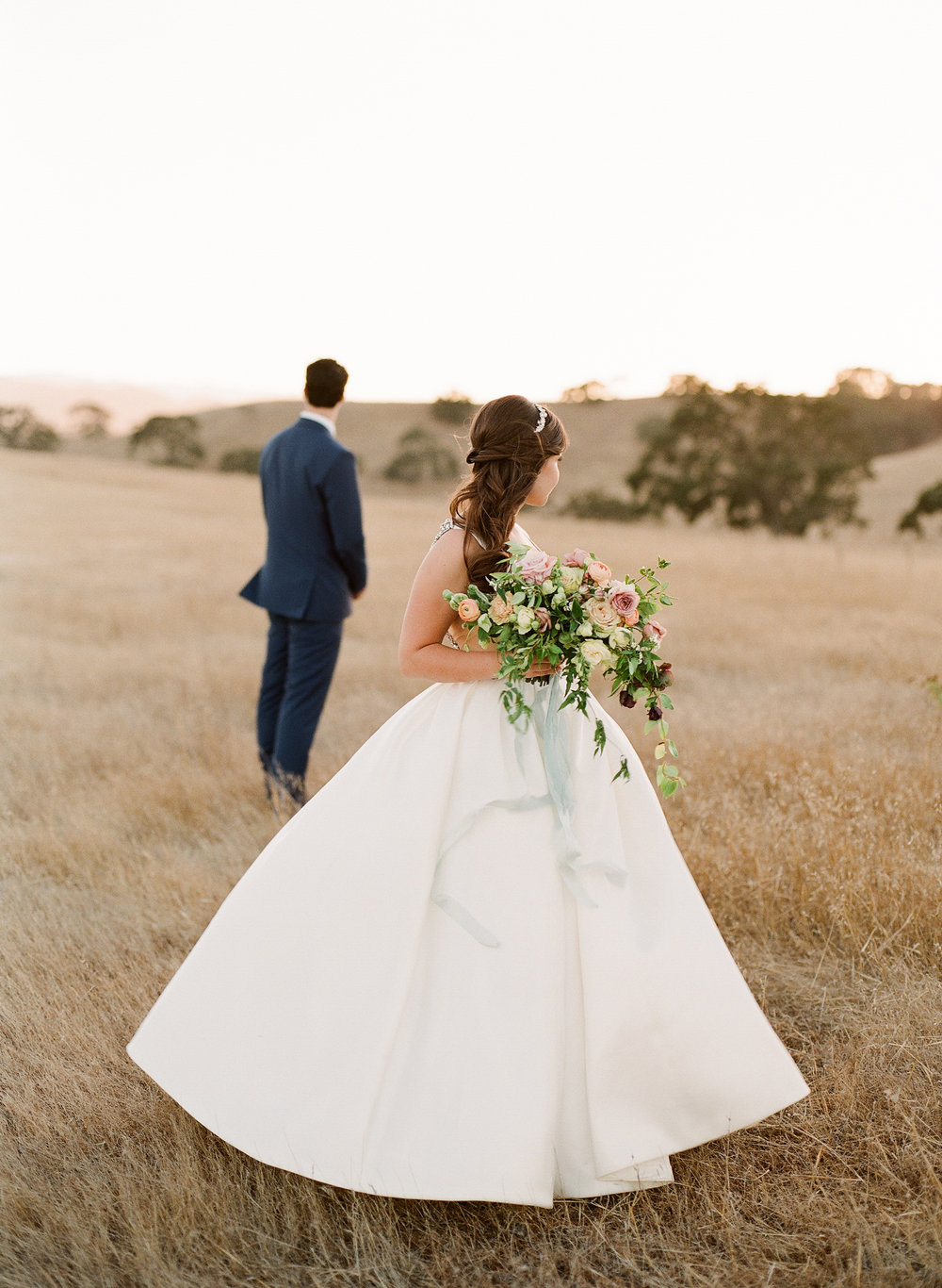 santa-barbara-elopement-elope-wedding-planner-planning-coordinator-day-of-intimate-event-design-kestrel-park-santa-ynez-english-country-estate-garden-castle (32).jpg
