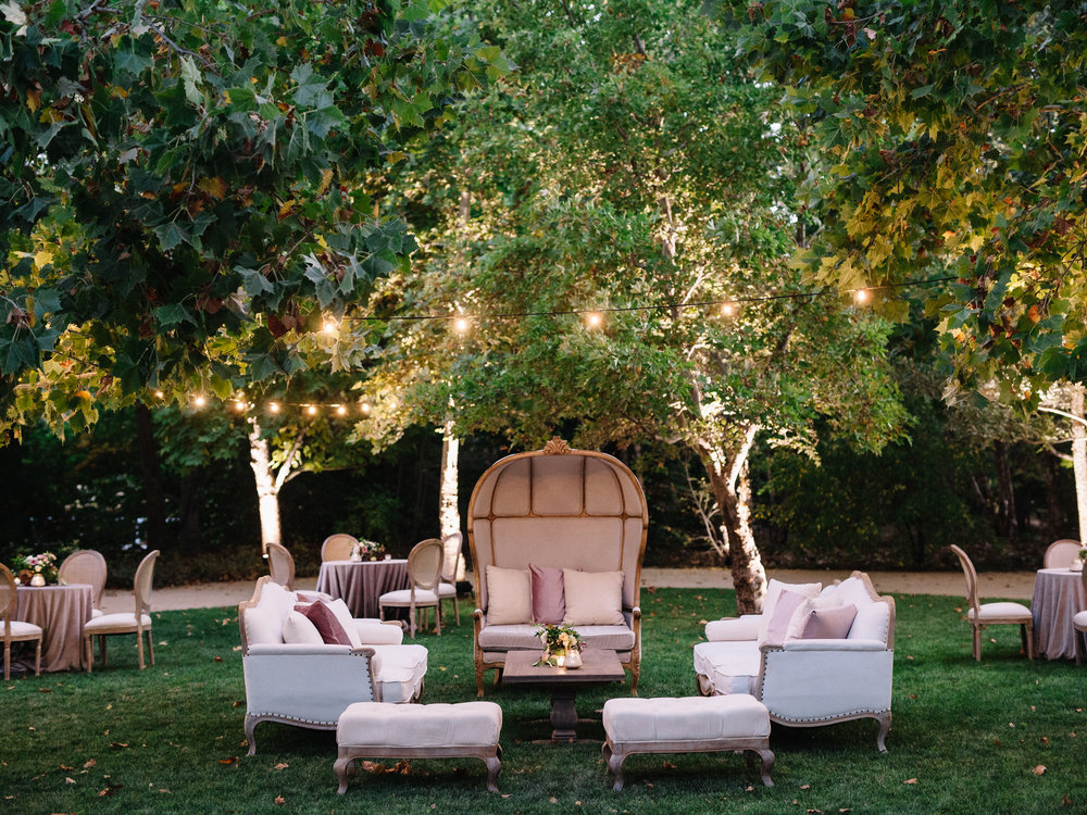 santa-barbara-elopement-elope-wedding-planner-planning-coordinator-day-of-intimate-event-design-kestrel-park-santa-ynez-english-country-estate-garden-castle (34).jpg