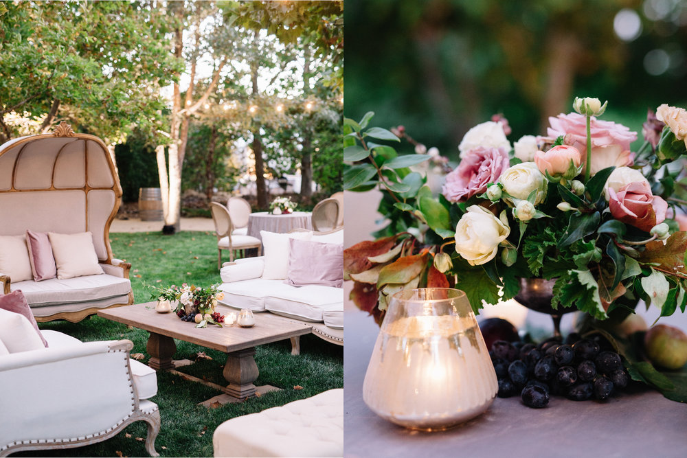 santa-barbara-elopement-elope-wedding-planner-planning-coordinator-day-of-intimate-event-design-kestrel-park-santa-ynez-english-country-estate-garden-castle (35).jpg