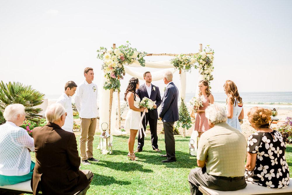 santa-barbara-elopement-wedding-planner-coordinator-day-of-elope-beach-beachfront-private-ocean-view-garden (9).jpg