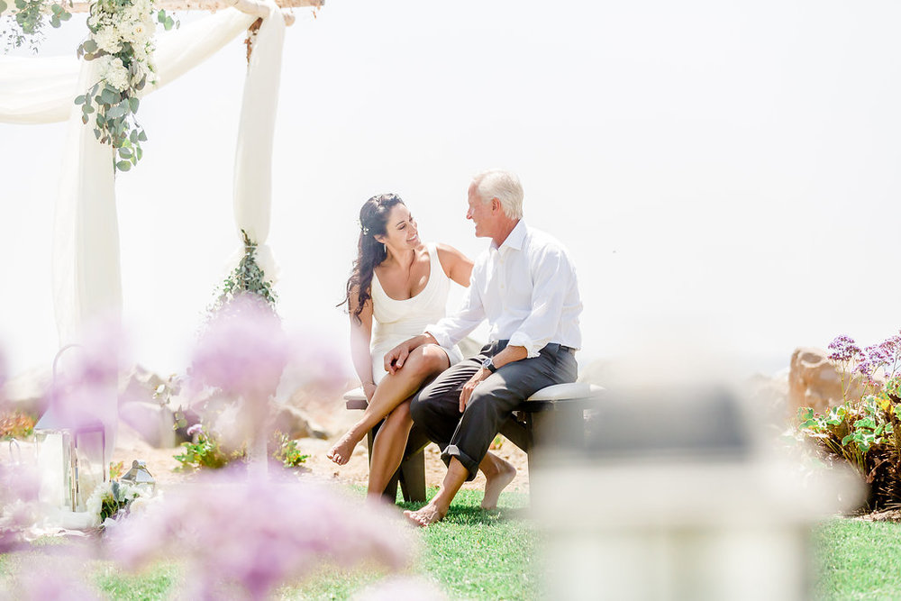 santa-barbara-elopement-wedding-planner-coordinator-day-of-elope-beach-beachfront-private-ocean-view-garden (12).jpg