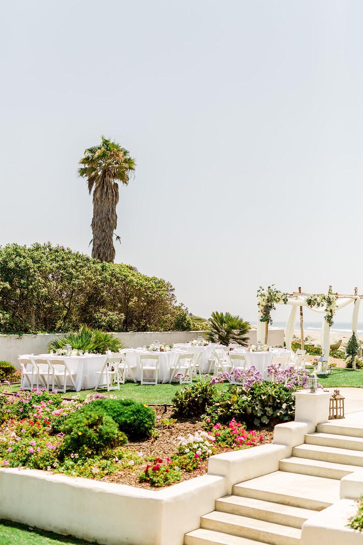 santa-barbara-elopement-wedding-planner-coordinator-day-of-elope-beach-beachfront-private-ocean-view-garden (13).jpg