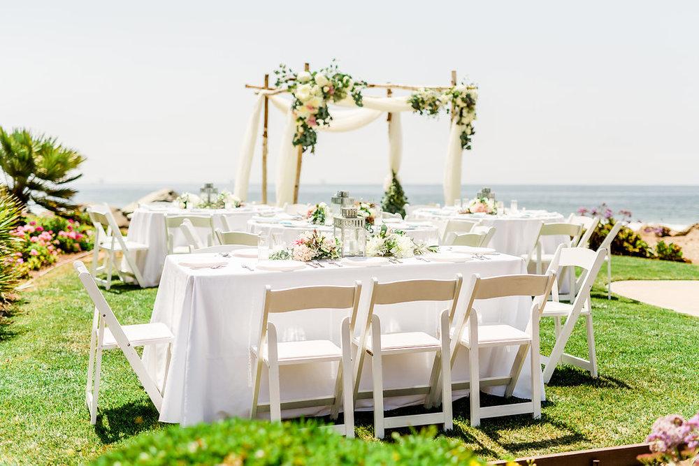 santa-barbara-elopement-wedding-planner-coordinator-day-of-elope-beach-beachfront-private-ocean-view-garden (14).jpg
