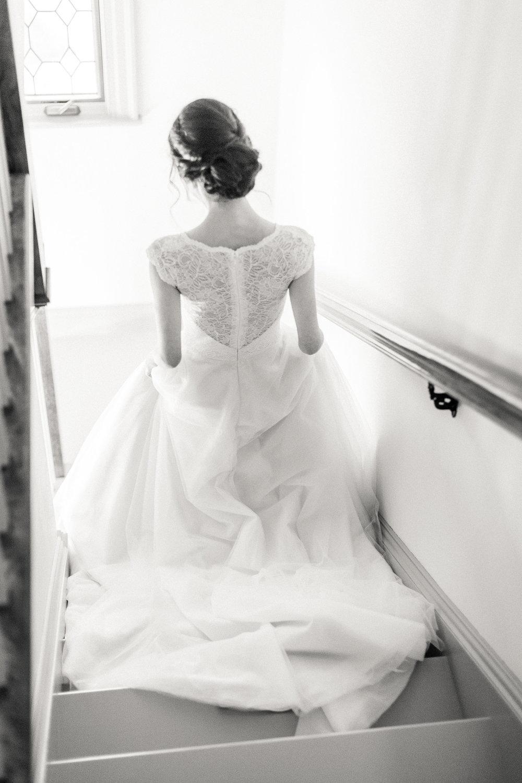 santa-barbara-elopement-wedding-planning-planner-coordinator-day-of-kestrel-park-lavender-garden-english-country-estate-santa-ynez-field (3).jpg