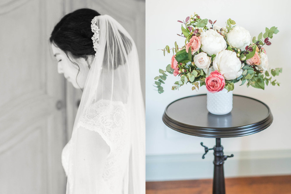 santa-barbara-elopement-wedding-planning-planner-coordinator-day-of-kestrel-park-lavender-garden-english-country-estate-santa-ynez-field (4).jpg