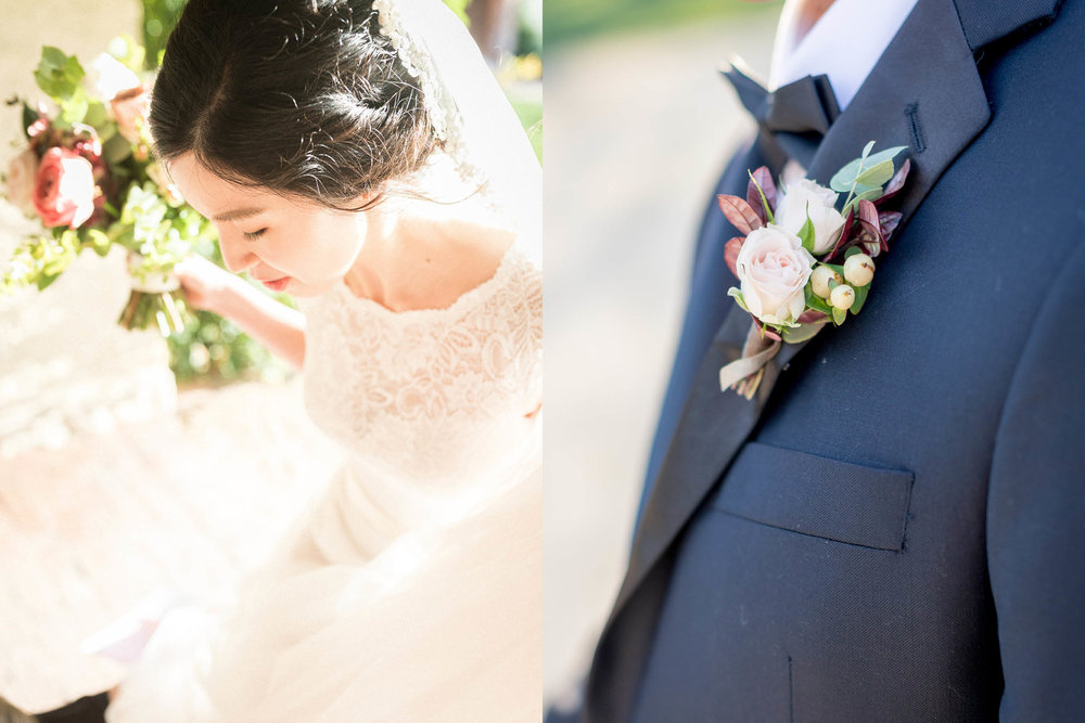 santa-barbara-elopement-wedding-planning-planner-coordinator-day-of-kestrel-park-lavender-garden-english-country-estate-santa-ynez-field (7).jpg