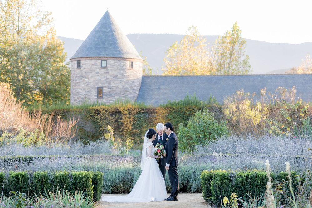 santa-barbara-elopement-wedding-planning-planner-coordinator-day-of-kestrel-park-lavender-garden-english-country-estate-santa-ynez-field (13).jpg