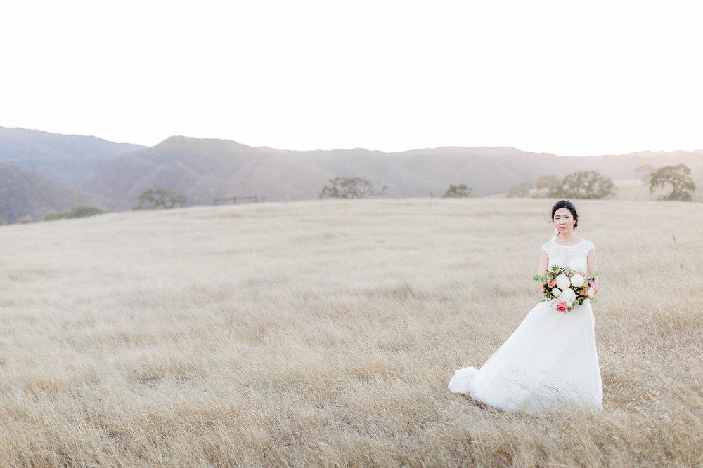 santa-barbara-elopement-wedding-planning-planner-coordinator-day-of-kestrel-park-lavender-garden-english-country-estate-santa-ynez-field (21).jpg
