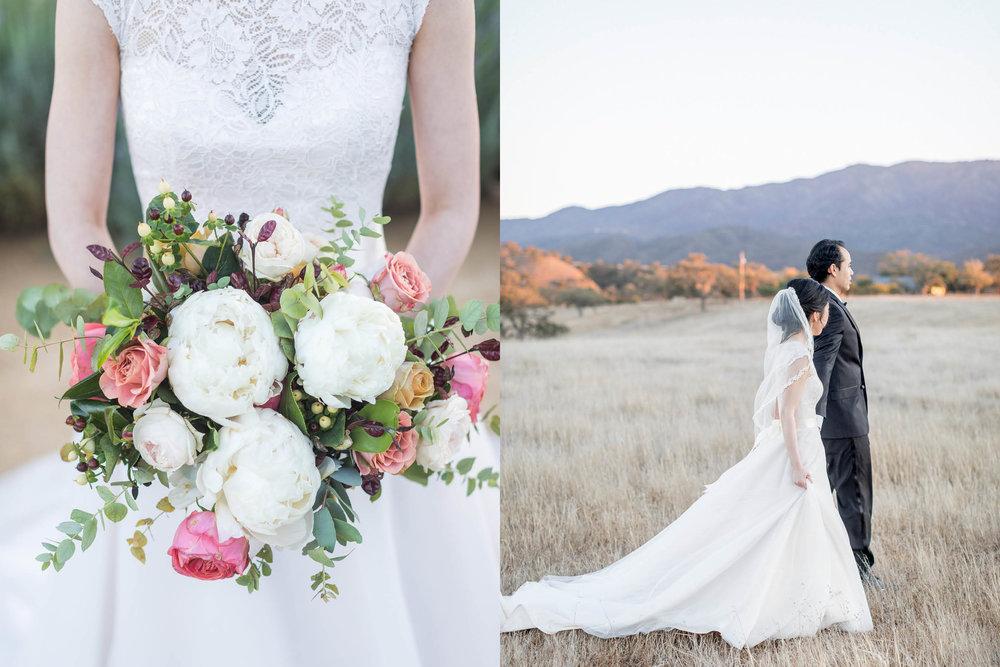 santa-barbara-elopement-wedding-planning-planner-coordinator-day-of-kestrel-park-lavender-garden-english-country-estate-santa-ynez-field (22).jpg