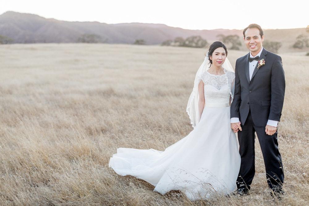 santa-barbara-elopement-wedding-planning-planner-coordinator-day-of-kestrel-park-lavender-garden-english-country-estate-santa-ynez-field (23).jpg