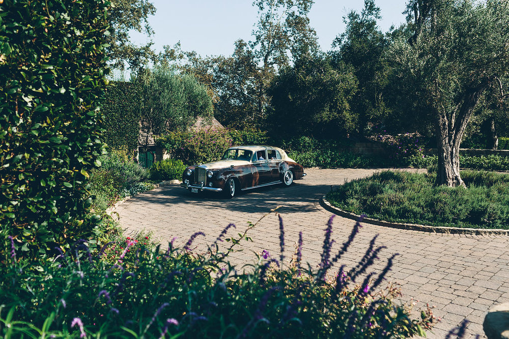 san-ysidro-ranch-wedding-elope-elopement-montecito-santa-barbara-planner-planning-coordinator-design-day-of-lavender-garden-purple-red-vintage-car-bubbles (2).jpg
