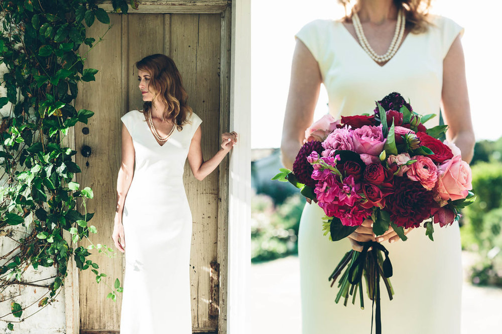 san-ysidro-ranch-wedding-elope-elopement-montecito-santa-barbara-planner-planning-coordinator-design-day-of-lavender-garden-purple-red-vintage-car-bubbles (5).jpg