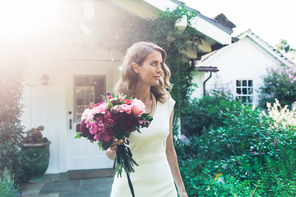 san-ysidro-ranch-wedding-elope-elopement-montecito-santa-barbara-planner-planning-coordinator-design-day-of-lavender-garden-purple-red-vintage-car-bubbles (6).jpg