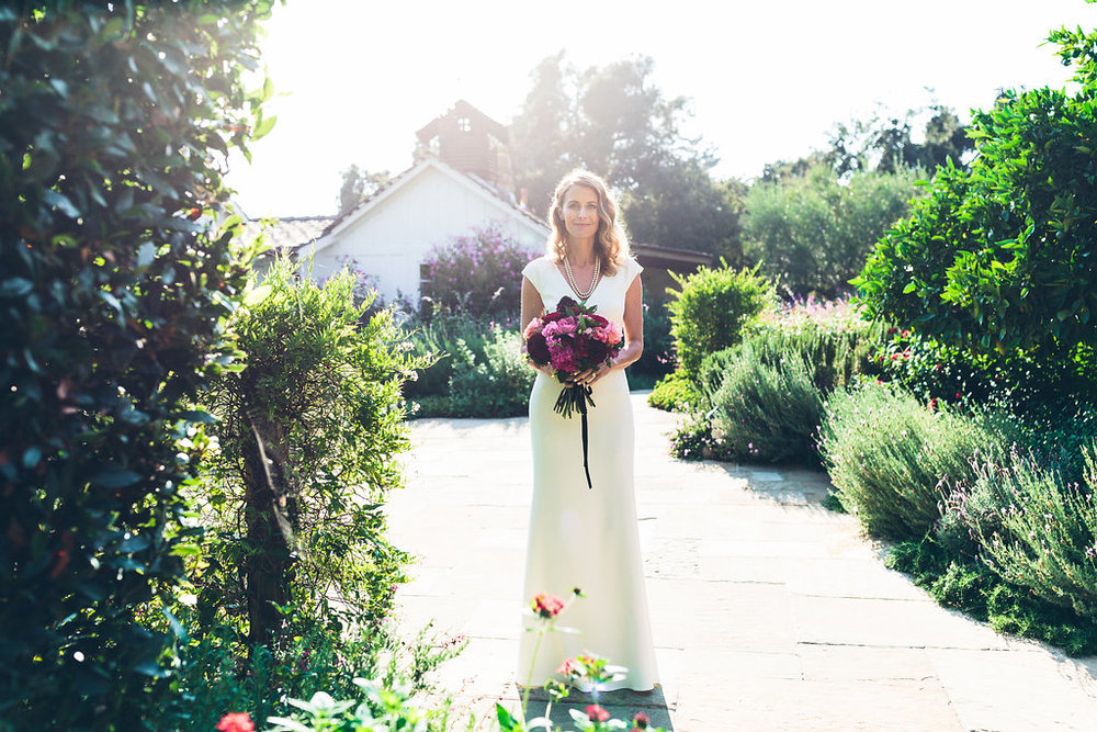san-ysidro-ranch-wedding-elope-elopement-montecito-santa-barbara-planner-planning-coordinator-design-day-of-lavender-garden-purple-red-vintage-car-bubbles (7).jpg
