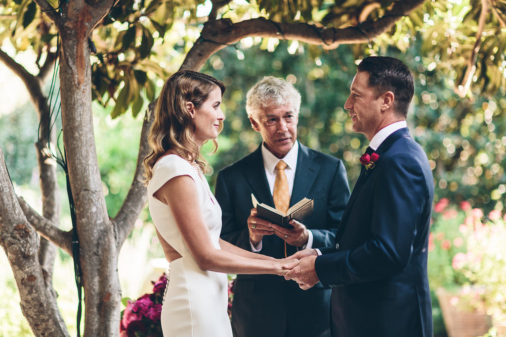 san-ysidro-ranch-wedding-elope-elopement-montecito-santa-barbara-planner-planning-coordinator-design-day-of-lavender-garden-purple-red-vintage-car-bubbles (9).jpg