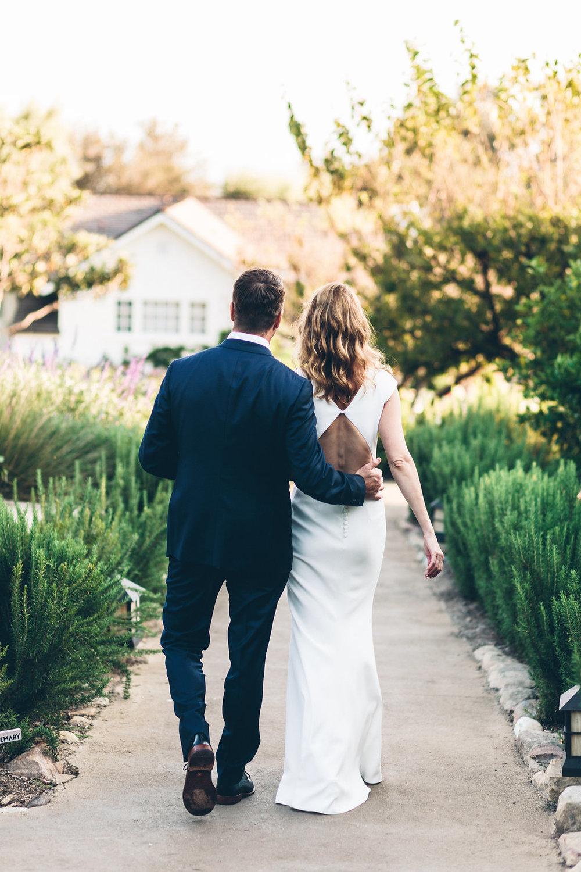 san-ysidro-ranch-wedding-elope-elopement-montecito-santa-barbara-planner-planning-coordinator-design-day-of-lavender-garden-purple-red-vintage-car-bubbles (11).jpg
