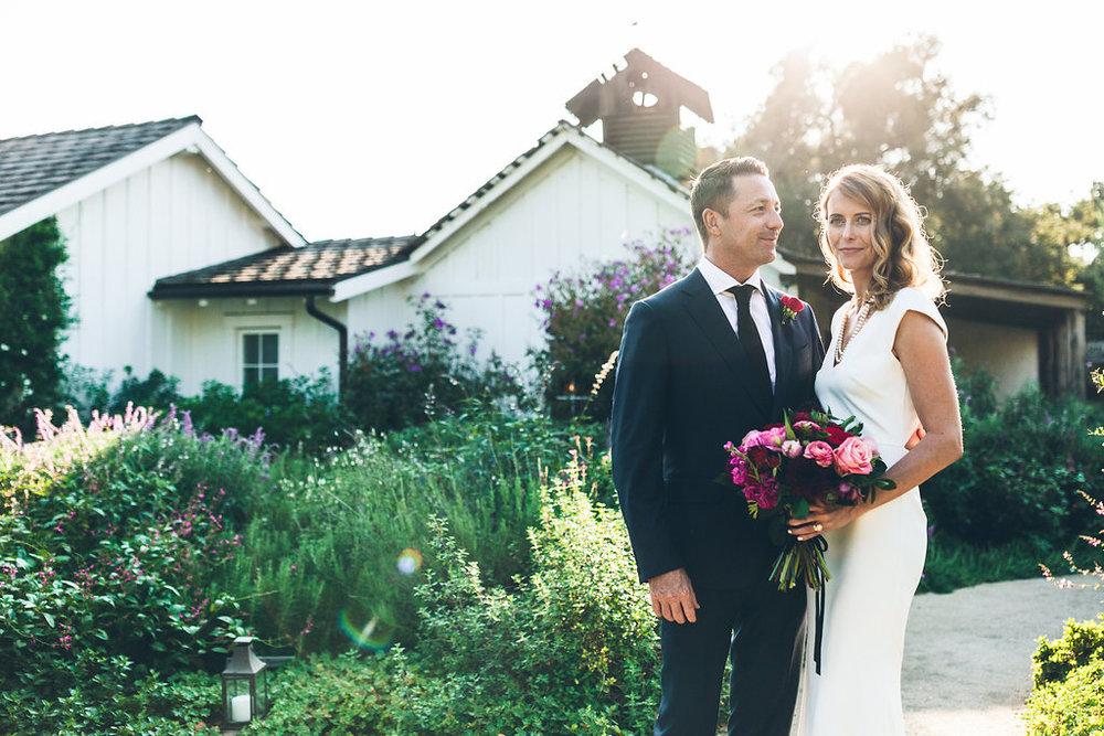 san-ysidro-ranch-wedding-elope-elopement-montecito-santa-barbara-planner-planning-coordinator-design-day-of-lavender-garden-purple-red-vintage-car-bubbles (12).jpg