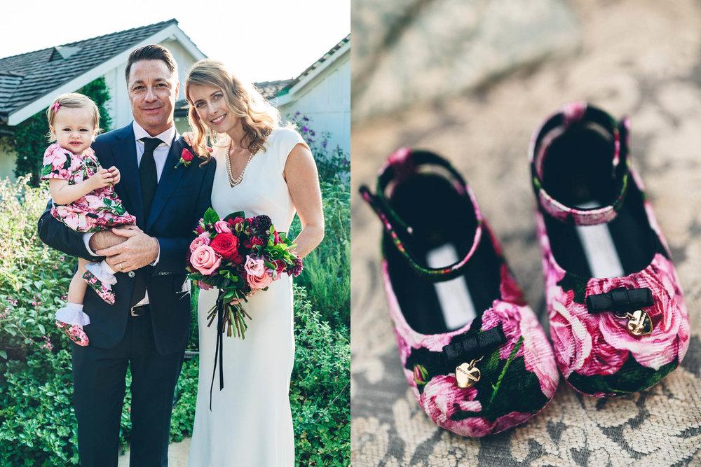 san-ysidro-ranch-wedding-elope-elopement-montecito-santa-barbara-planner-planning-coordinator-design-day-of-lavender-garden-purple-red-vintage-car-bubbles (13).jpg