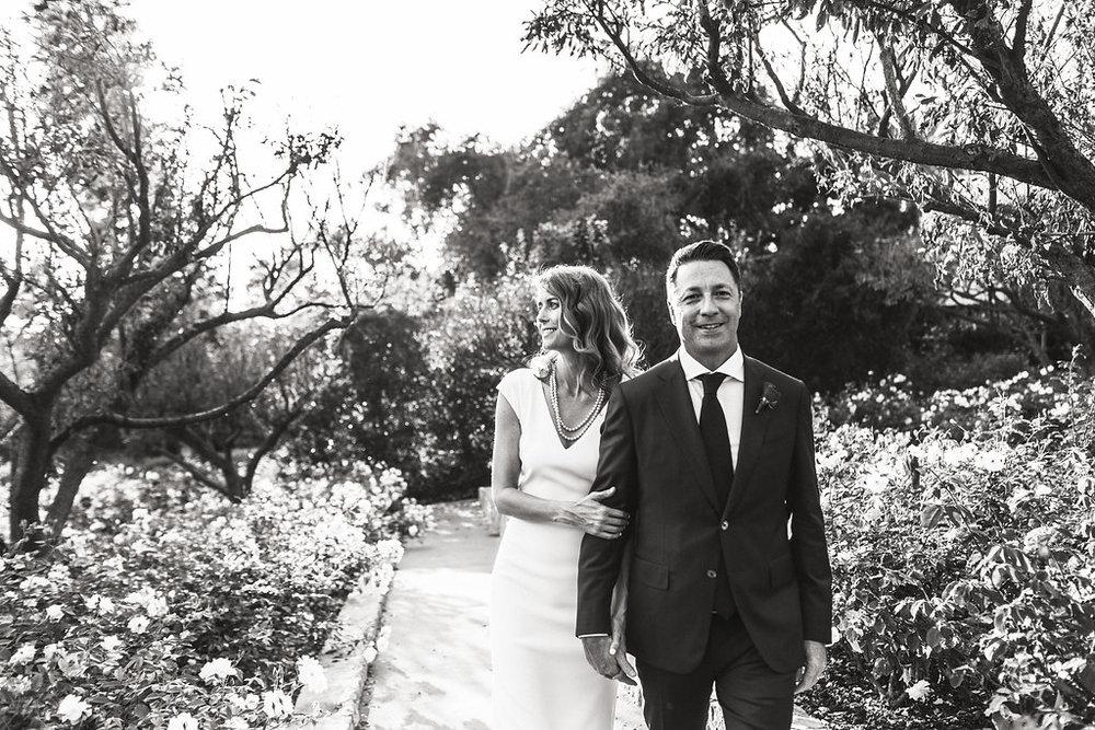 san-ysidro-ranch-wedding-elope-elopement-montecito-santa-barbara-planner-planning-coordinator-design-day-of-lavender-garden-purple-red-vintage-car-bubbles (14).jpg