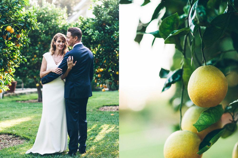 san-ysidro-ranch-wedding-elope-elopement-montecito-santa-barbara-planner-planning-coordinator-design-day-of-lavender-garden-purple-red-vintage-car-bubbles (15).jpg