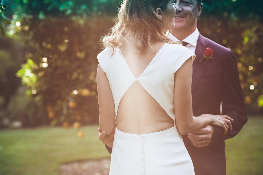 san-ysidro-ranch-wedding-elope-elopement-montecito-santa-barbara-planner-planning-coordinator-design-day-of-lavender-garden-purple-red-vintage-car-bubbles (17).jpg