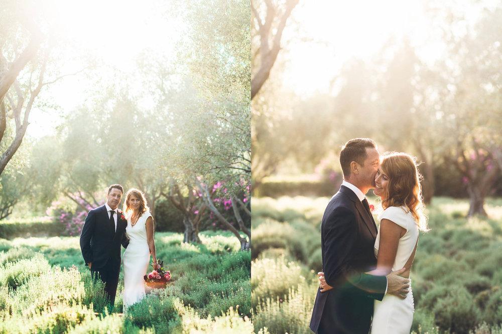 san-ysidro-ranch-wedding-elope-elopement-montecito-santa-barbara-planner-planning-coordinator-design-day-of-lavender-garden-purple-red-vintage-car-bubbles (19).jpg
