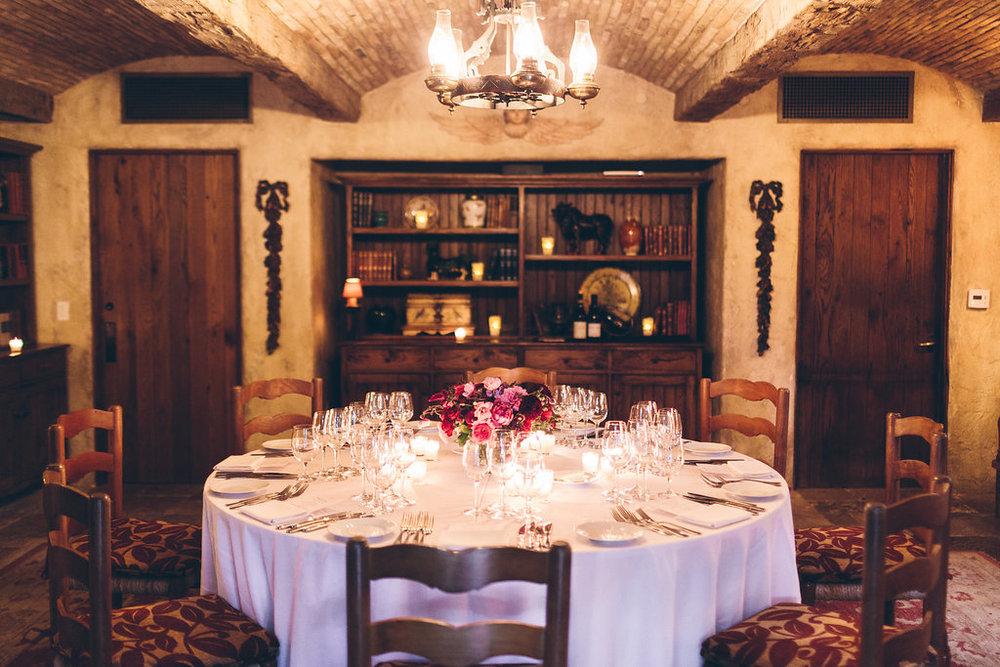 san-ysidro-ranch-wedding-elope-elopement-montecito-santa-barbara-planner-planning-coordinator-design-day-of-lavender-garden-purple-red-vintage-car-bubbles (27).jpg