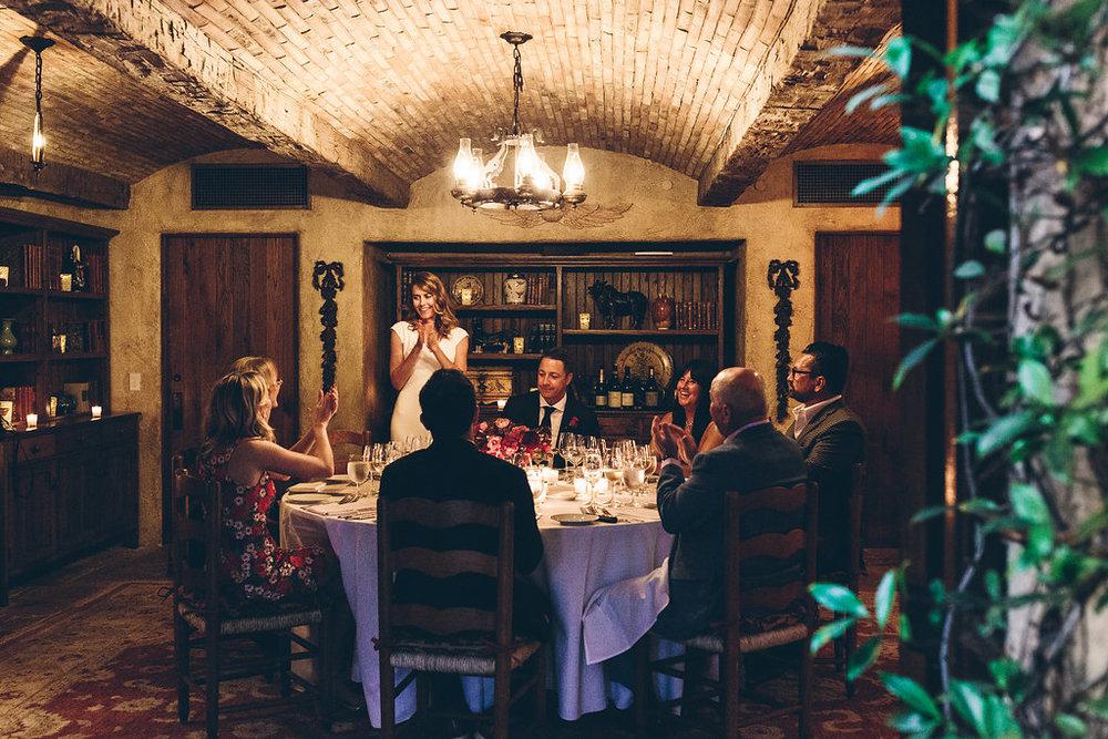 san-ysidro-ranch-wedding-elope-elopement-montecito-santa-barbara-planner-planning-coordinator-design-day-of-lavender-garden-purple-red-vintage-car-bubbles (29).jpg