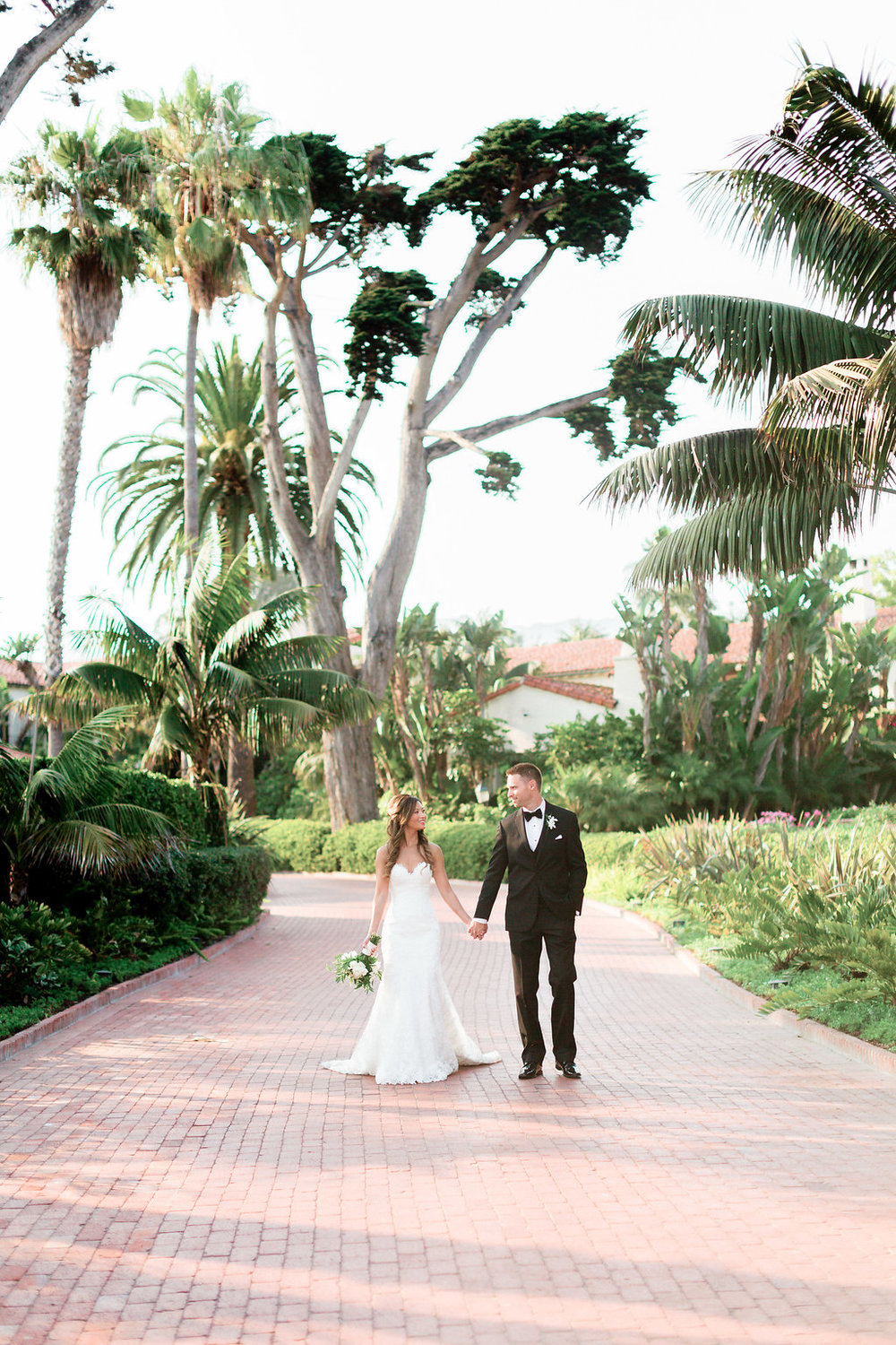 santa-barbara-elopement-elope-wedding-planner-coordinator-day-of-four-seasons-biltmore-ocean-front-view-garden-pink-white-green-montecito-black-tie (7).jpg