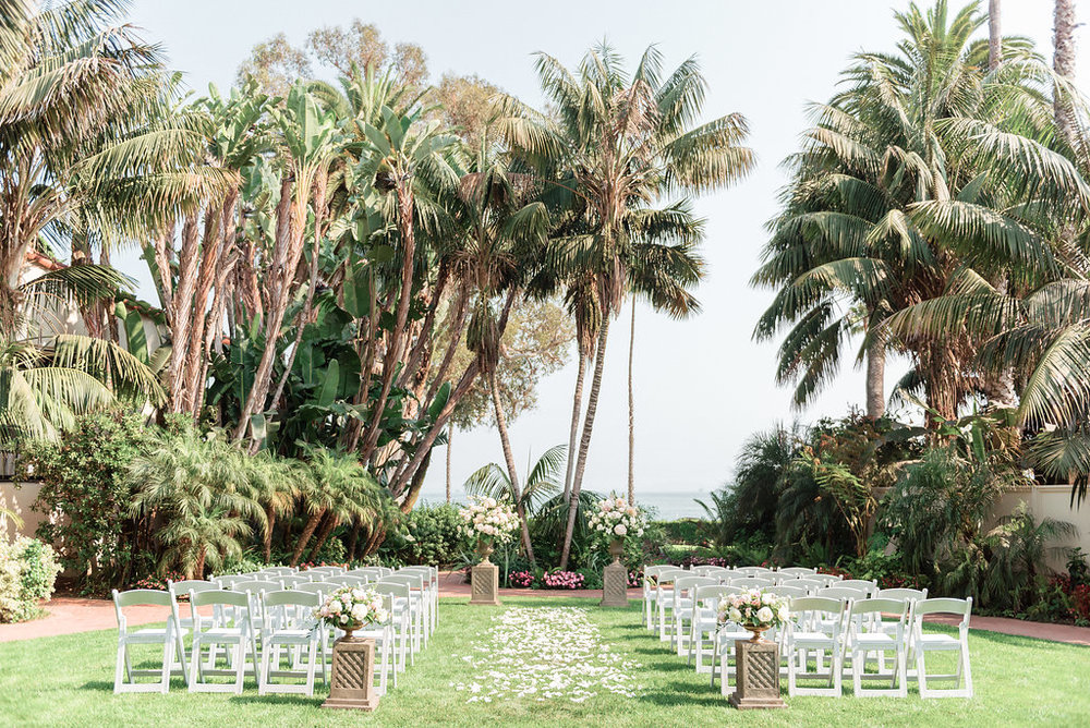 santa-barbara-elopement-elope-wedding-planner-coordinator-day-of-four-seasons-biltmore-ocean-front-view-garden-pink-white-green-montecito-black-tie (10).jpg
