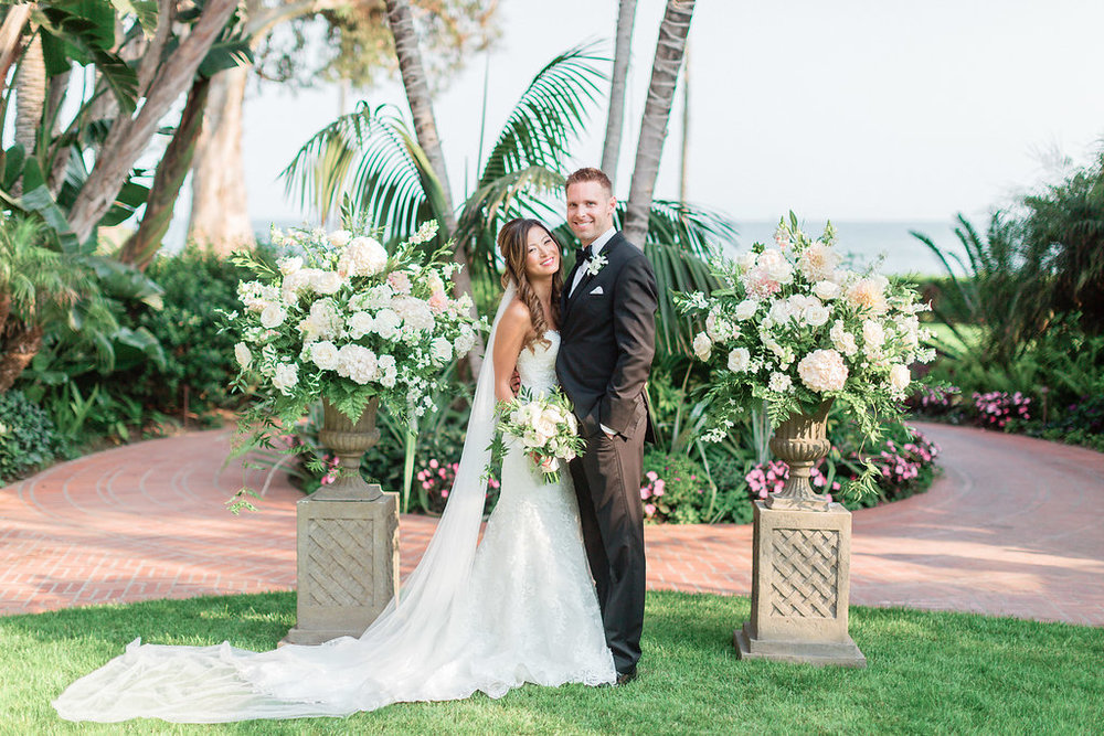 santa-barbara-elopement-elope-wedding-planner-coordinator-day-of-four-seasons-biltmore-ocean-front-view-garden-pink-white-green-montecito-black-tie (13).jpg