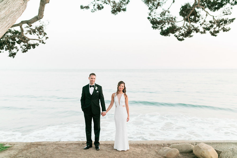 santa-barbara-elopement-elope-wedding-planner-coordinator-day-of-four-seasons-biltmore-ocean-front-view-garden-pink-white-green-montecito-black-tie (22).jpg