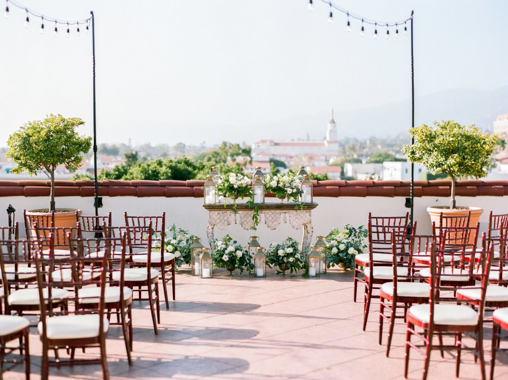 alegria-by-design-wedding-planner-planning-event-design-coordinator-day-of-canary-hotel-rooftop-beach-view-downtown-santa-barbara (13).jpg