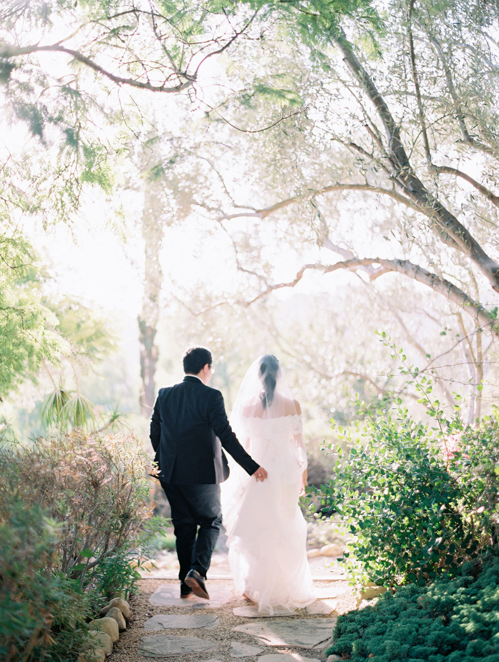 santa-barbara-elopement-wedding-planner-planning-coordinator-coordination-event-design-villa-verano-estate-riviera-garden-olive-tree-asian-day-of-palm-tree (1).jpg