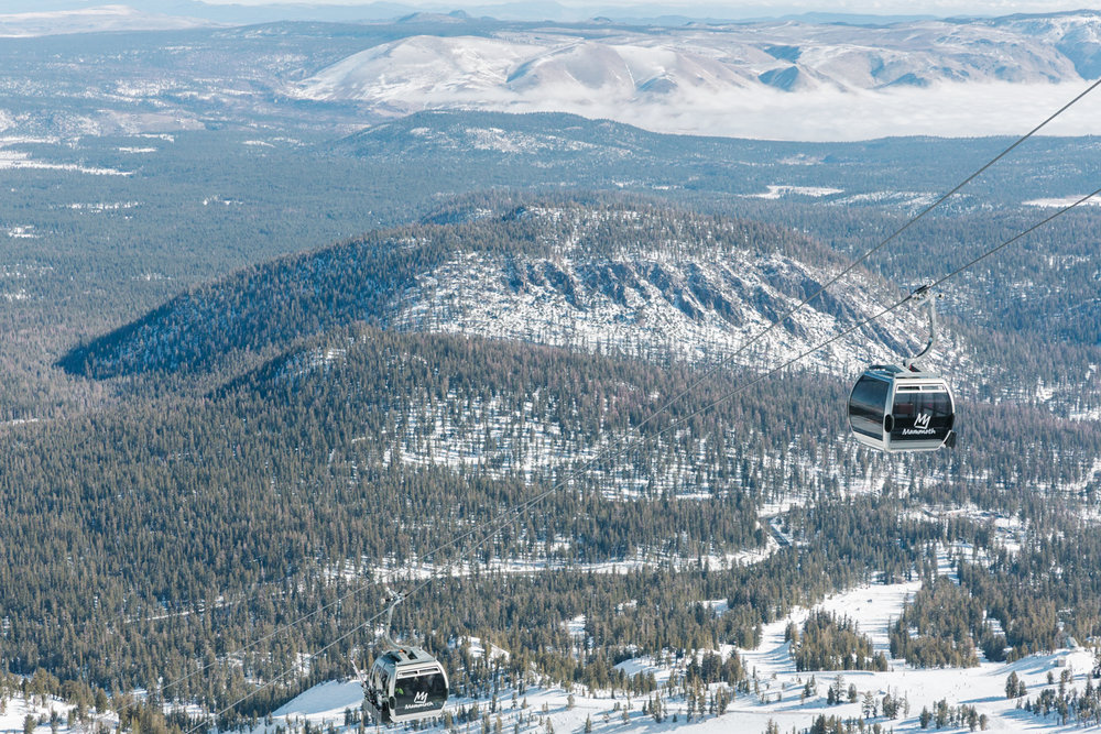 justinhalbert-alaskaairlines-mammoth-293.jpg