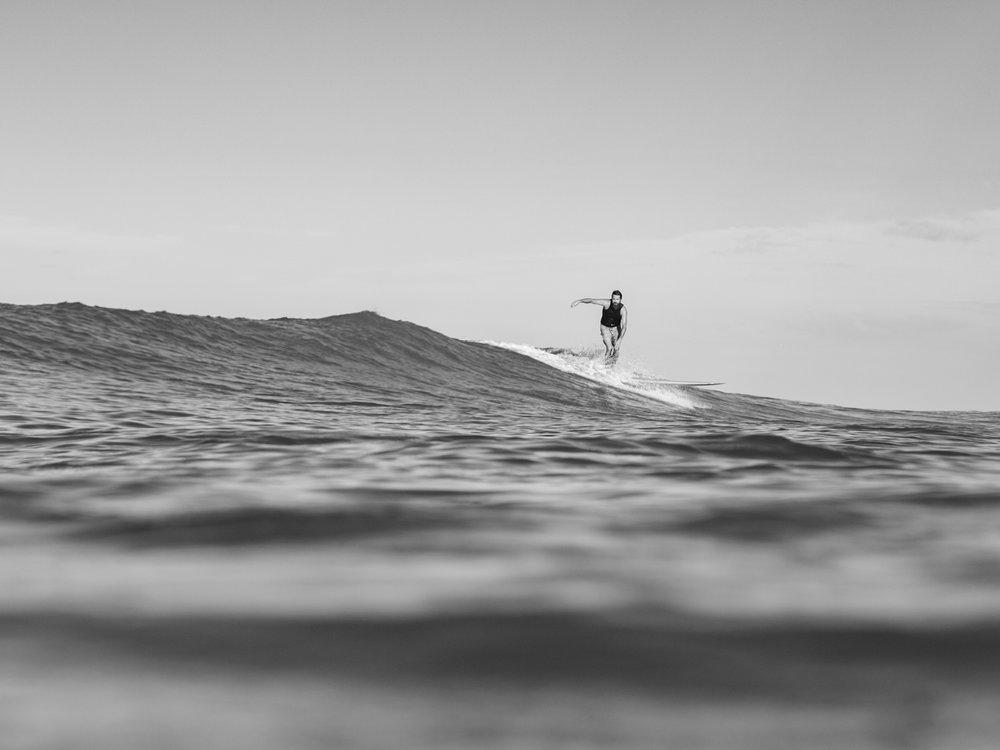 justin-halbert-hawaii-2018-60.jpg