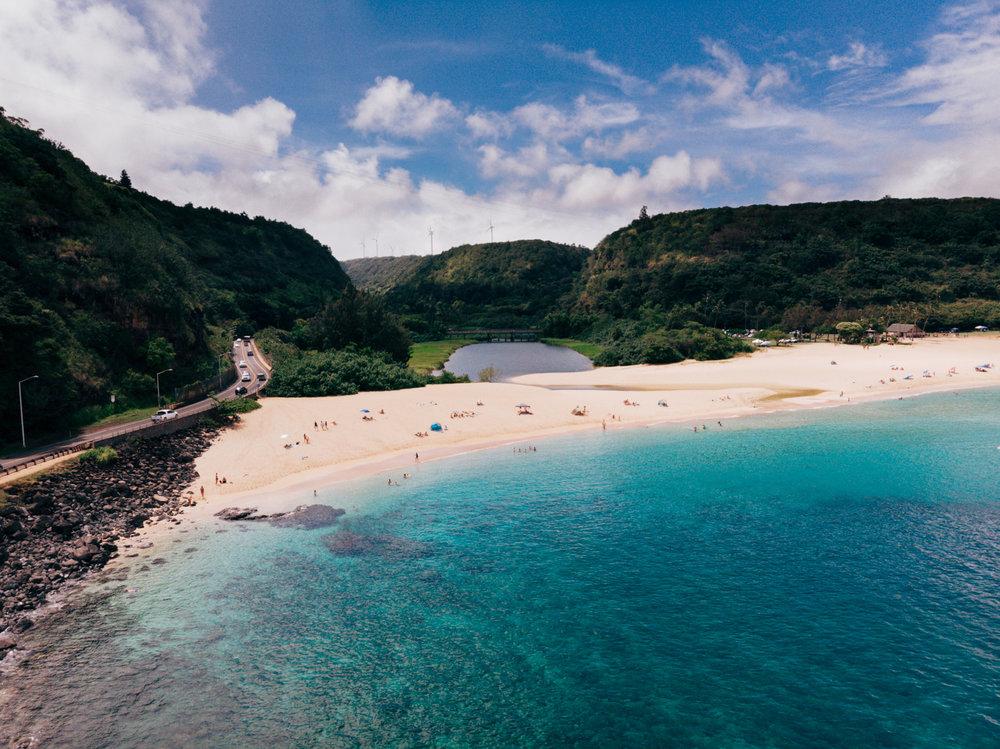 justinhalbert-hawaii-7-2018-647.jpg