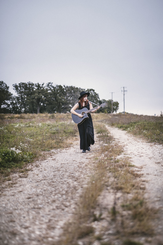 Music-Guitar-Vocalist-Alternative-Female-Femme-Photographer-Jillian-Powers-Snap-Photography-Festival.jpg
